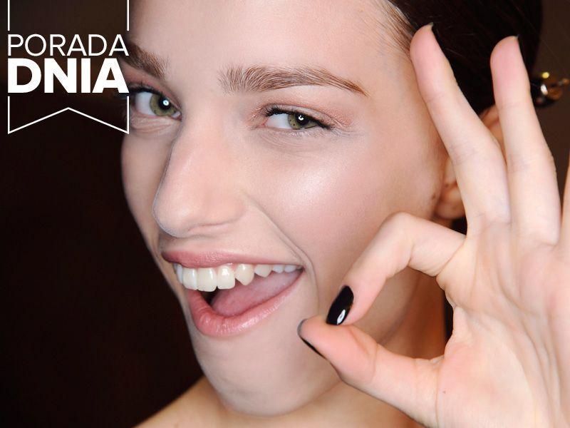 Jak taniej kupować kosmetyki - 7 skutecznych trików