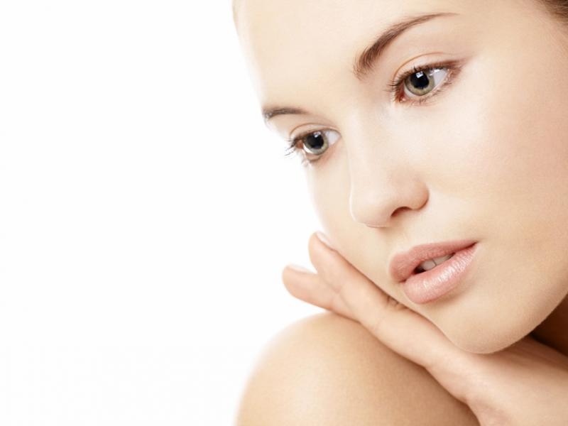 Jak uniknąć suchej skóry po zimie?