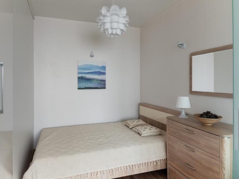 Mała Sypialnia Jak Urządzić Mały Pokój Inspiracje