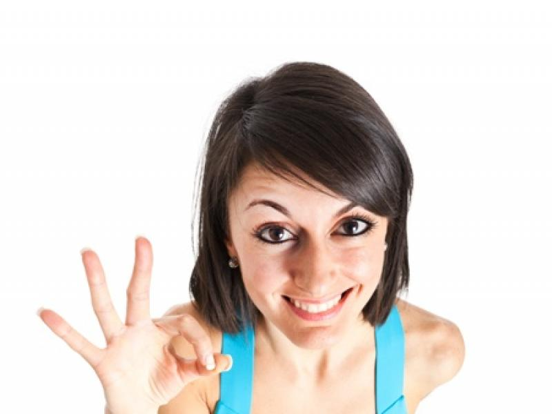 Jak utrzymać wagę po odchudzaniu?