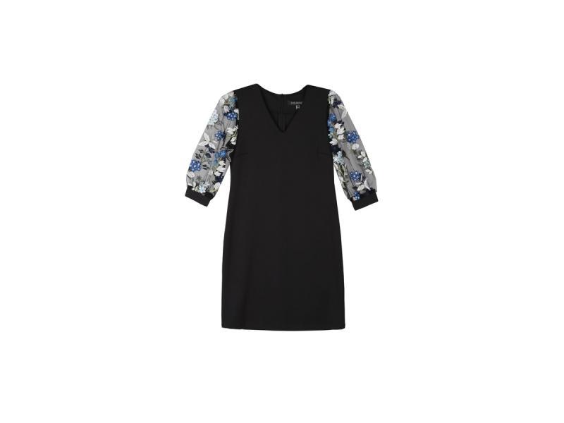 b2847d5208 Zmysłowe i eleganckie sukienki Top Secret - 10 hitów z najnowszej kolekcji  - Shopping - Polki.pl