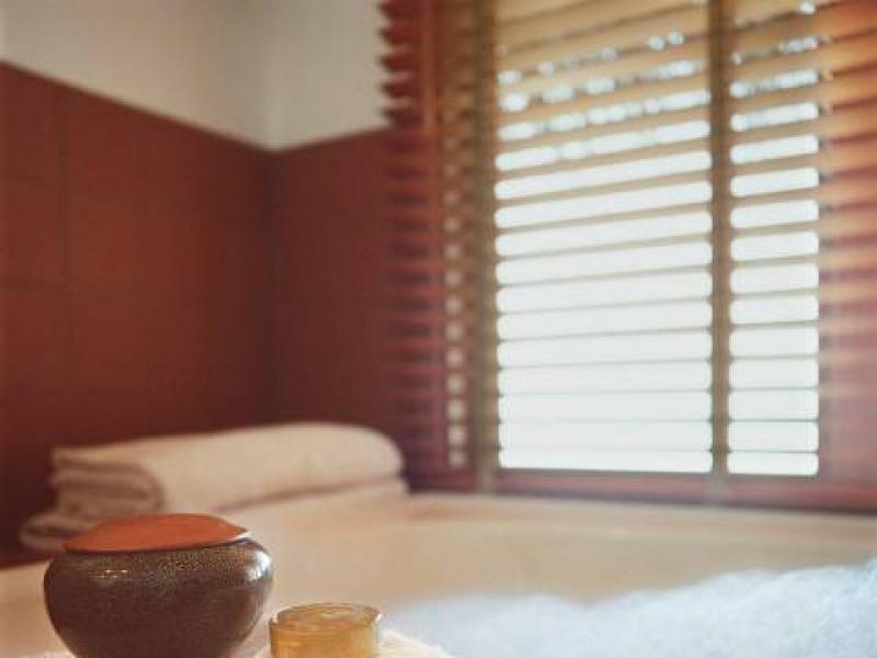 Jak w domowym zaciszu przygotować sobie odrobinę relaksu?