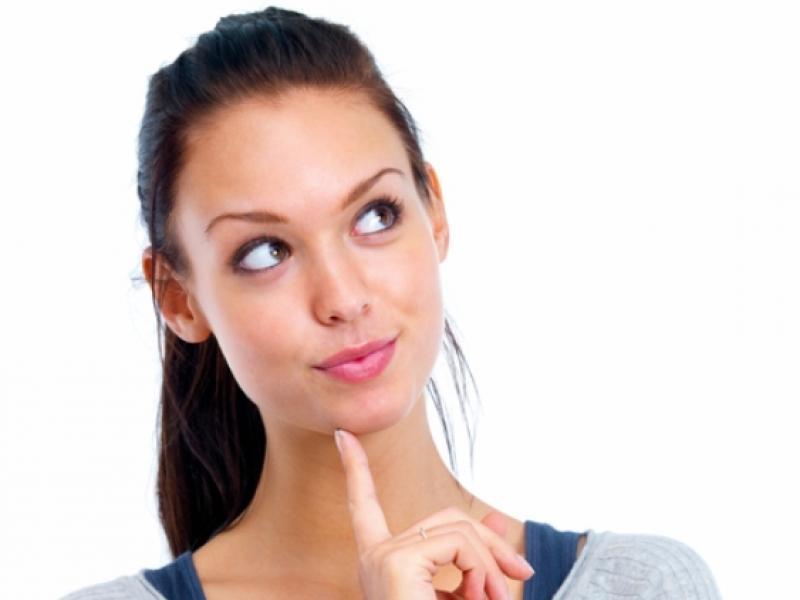 jest dziwne randki online yahoo prezenty dla mężczyzny, z którym właśnie zacząłeś się spotykać