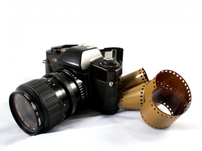 Jak wybrać dobrą baterię do aparatu?