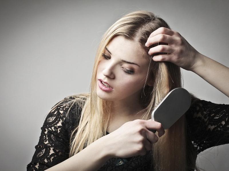 Jak wybrać dobrą szczotkę do włosów?
