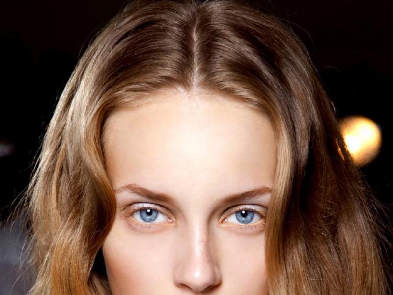 Jak wybrać idealny kolor włosów?