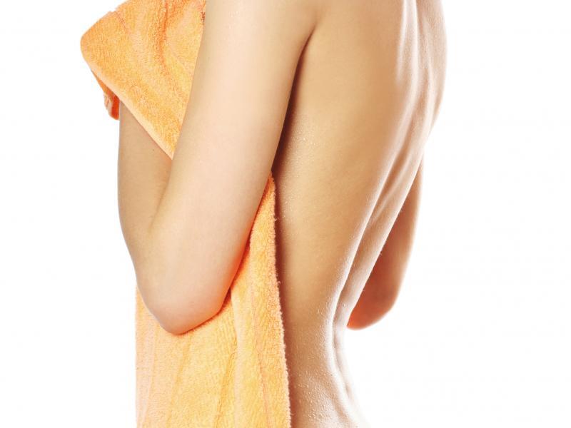 Jak wybrać peeling odpowiedni do rodzaju skóry?