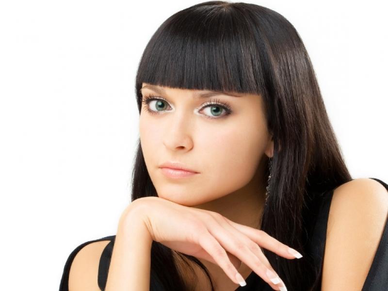 Jak wygląda trychologiczne badanie włosów?