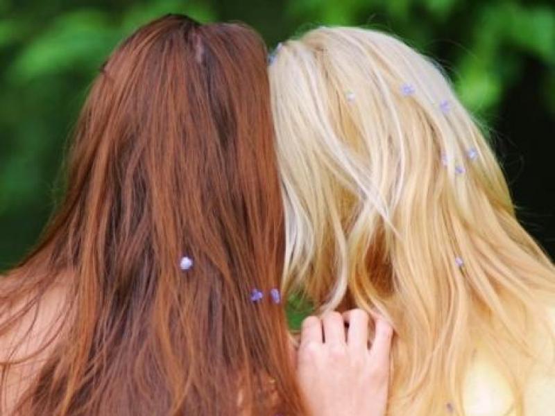 Jak wypadły testy farb do włosów?