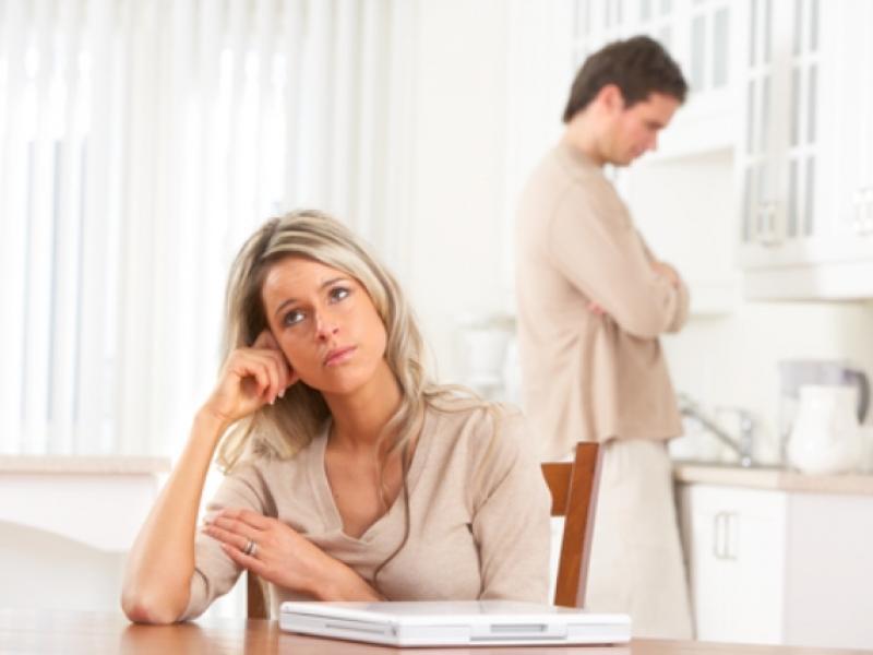 randki według zasad rozpadu randki internetowe swindon