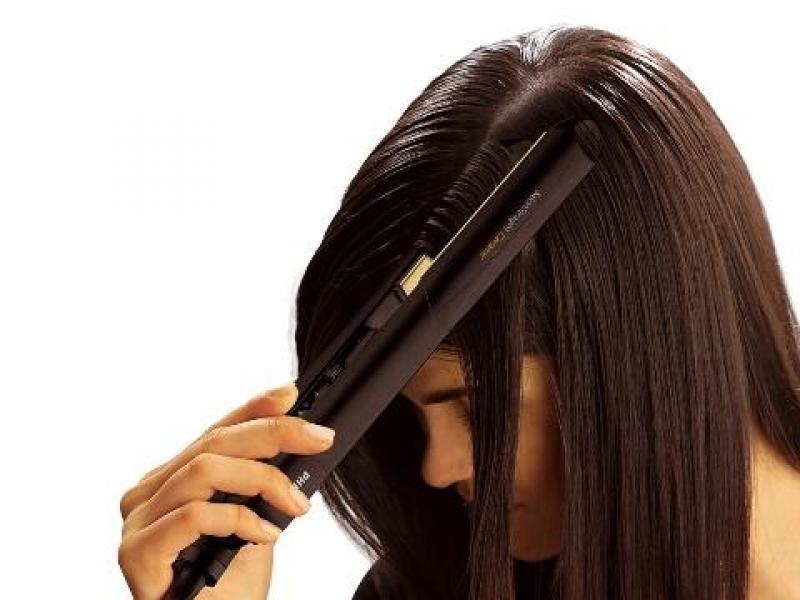 Jak zadbać o włosy przed Walentynkami?