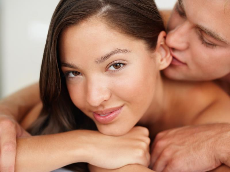 kolor randki prędkości randki jakie są 2 sposoby datowania skamielin