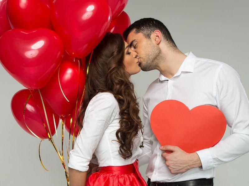 pomysły na randki w domu 15-latek spotyka 18-letnie prawa