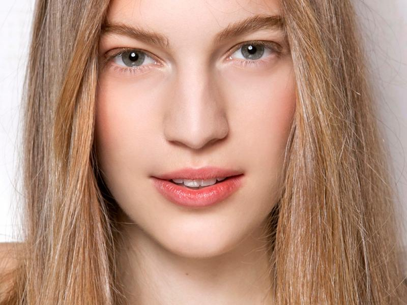 Jak zrobić makijaż do fotografii