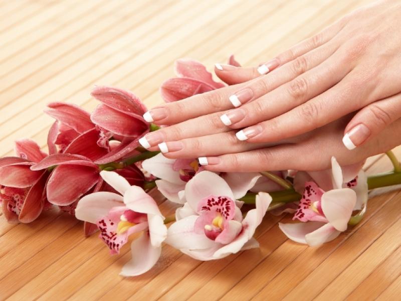 Jak zwiększyć skuteczność kosmetyków