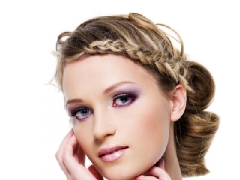 Jaka fryzura na Walentynki?