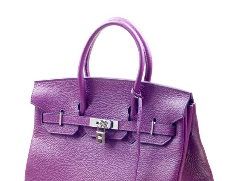 Jak dopasować torebkę do figury?