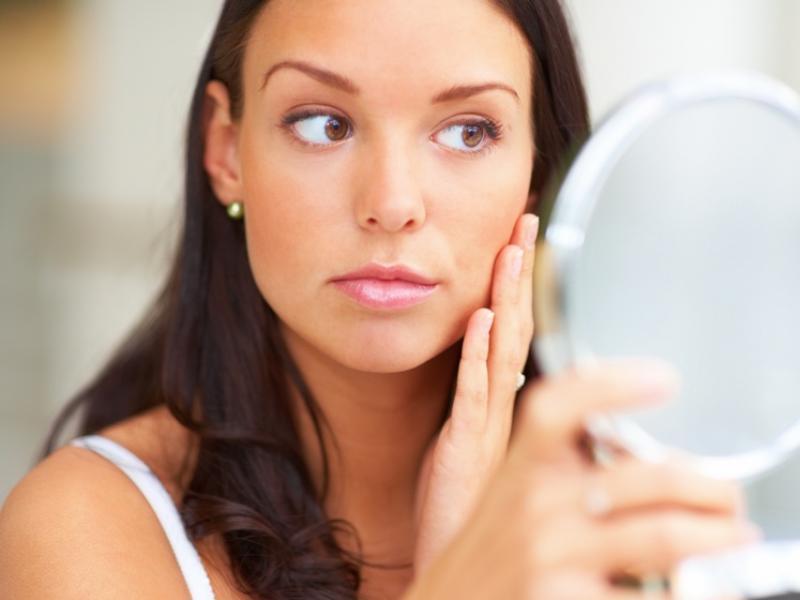 Jaki demakijaż do jakiego typu skóry?
