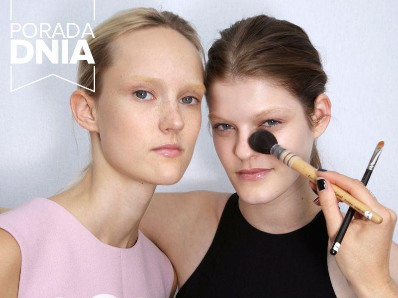 Jaki termin ważności mają kosmetyki?