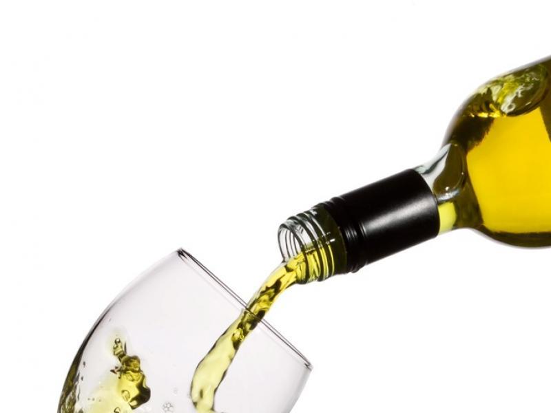 Jakie alkohole może pić osoba chora na celiakię?