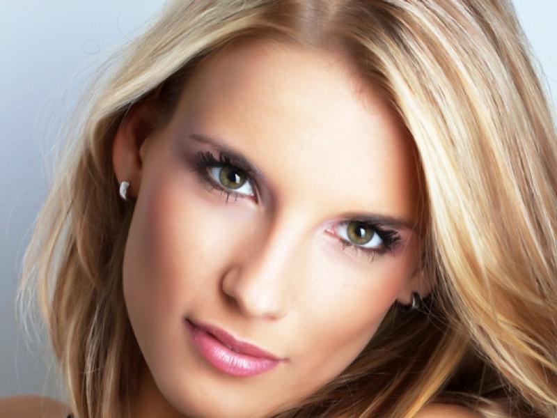 Jakie błędy popełniamy podczas pielęgnacji twarzy?