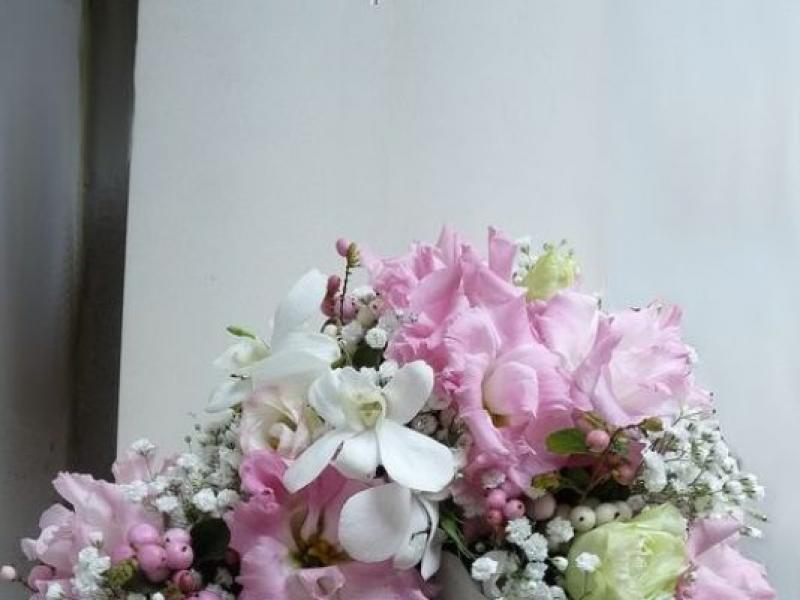 Jakie Kwiaty Na Walentynki Rady Florystyki Walentynki Polkipl