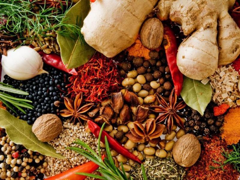Jakie owoce i warzywa powinniśmy jeść najczęściej?