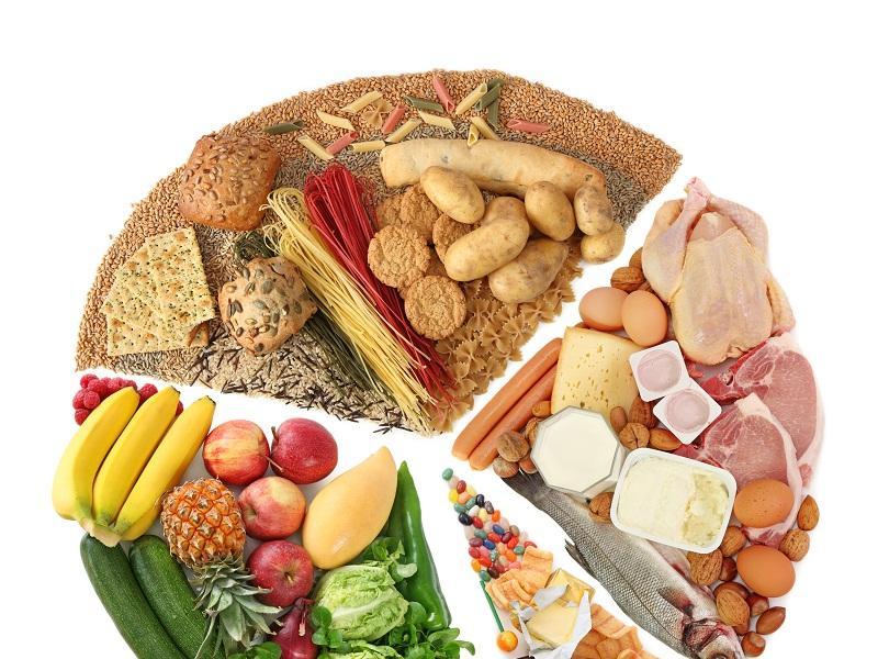 Jakie składniki odżywcze zapewnią Ci poczucie sytości?