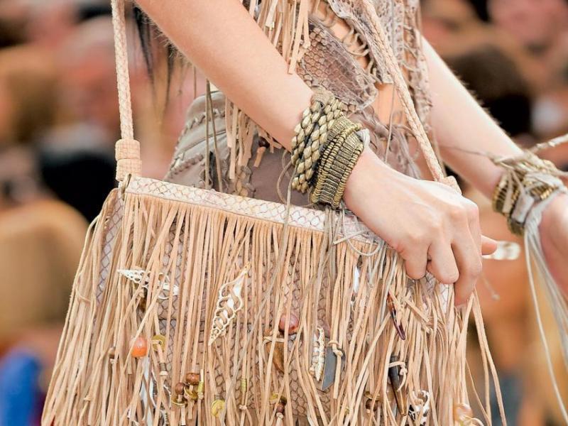 Jakie torby są modne w tym sezonie