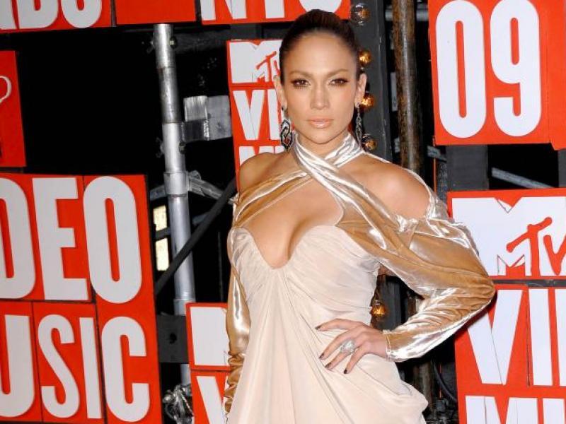 Jennifer Lopez czy Beyonce