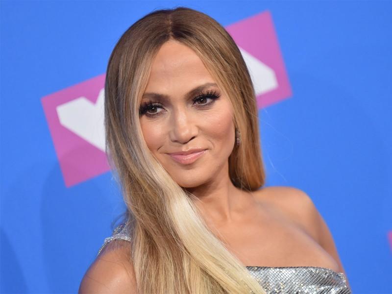 Jennifer Lopez zrezygnowała z cukru