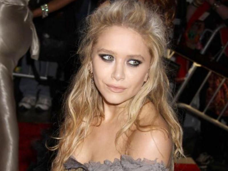 Jessica Biel czy Mary Kate Olsen