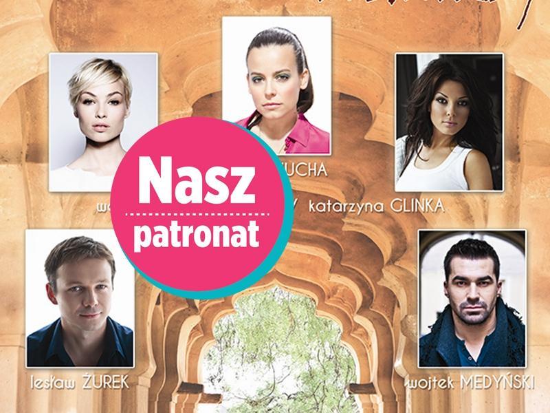 """Jesteś z Warszawy lub okolic? Masz szansę obejrzeć """"Single i remiksy""""!"""