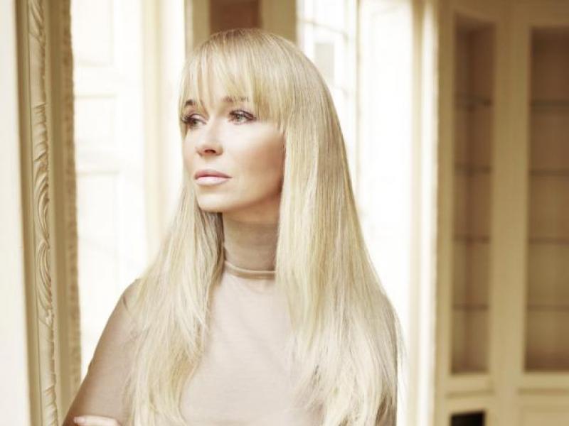 Joanna Przetakiewicz: Zawsze byłam niezależna
