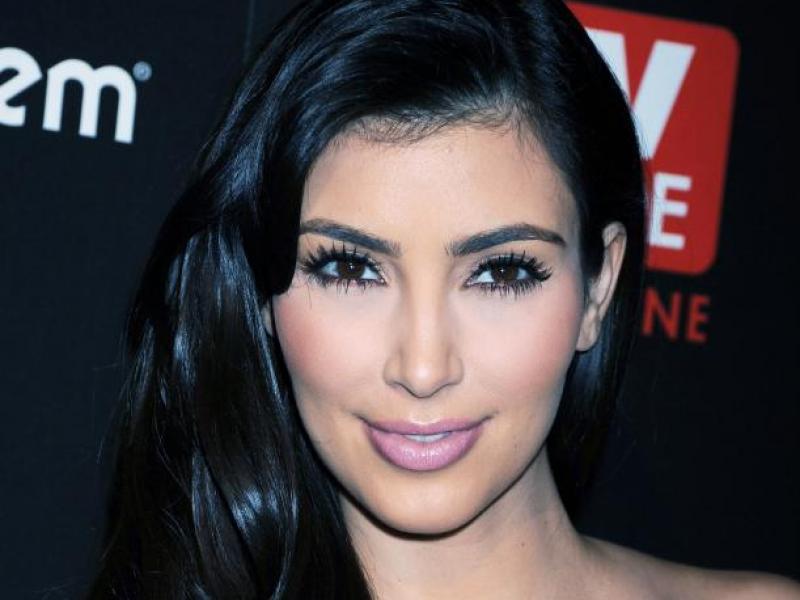 Kardashian czy Longoria