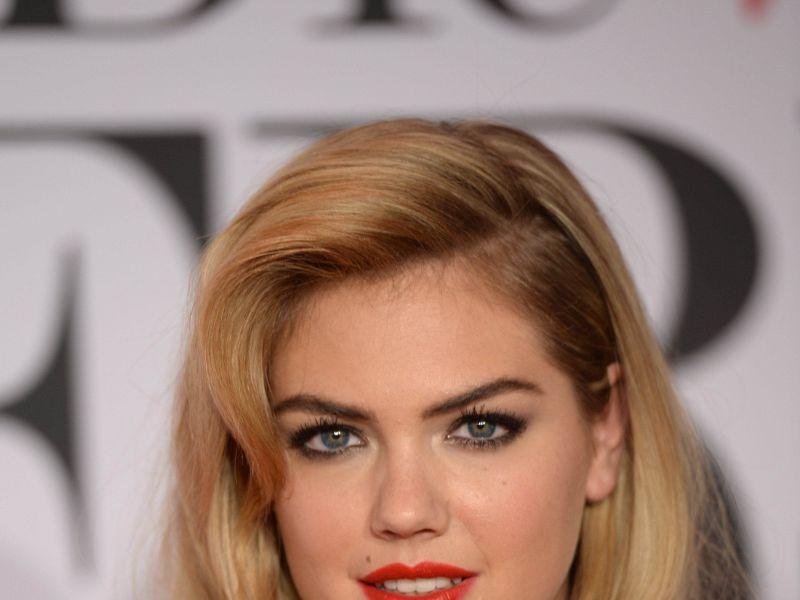 Karmelowy Blond Jak Pofarbować Włosy Jak Zrobić Refleksy