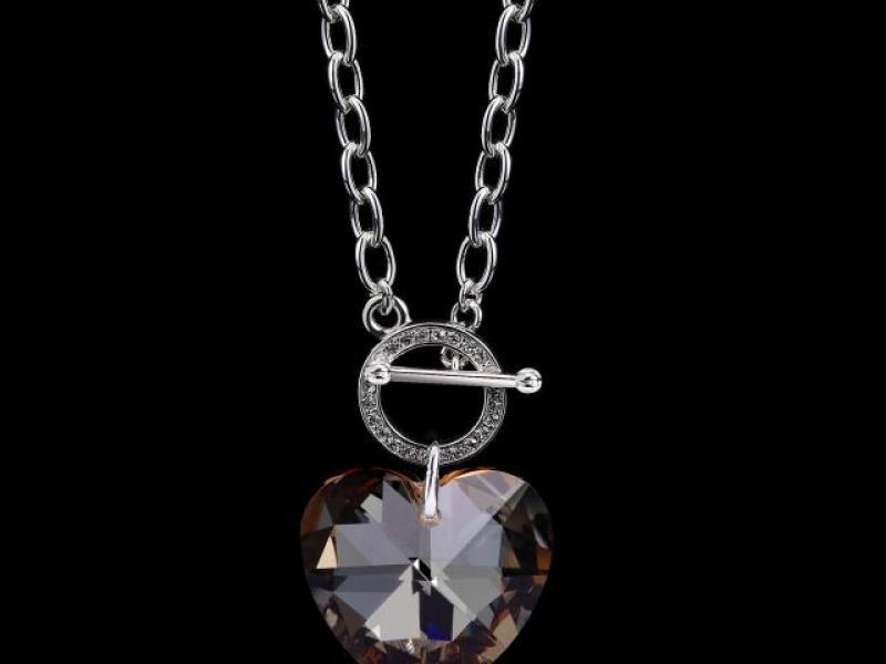 Karpiński - nowa marka biżuteryjna