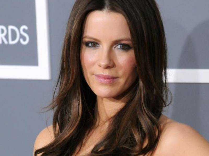 Kate Beckinsale czy Audrina Patridge