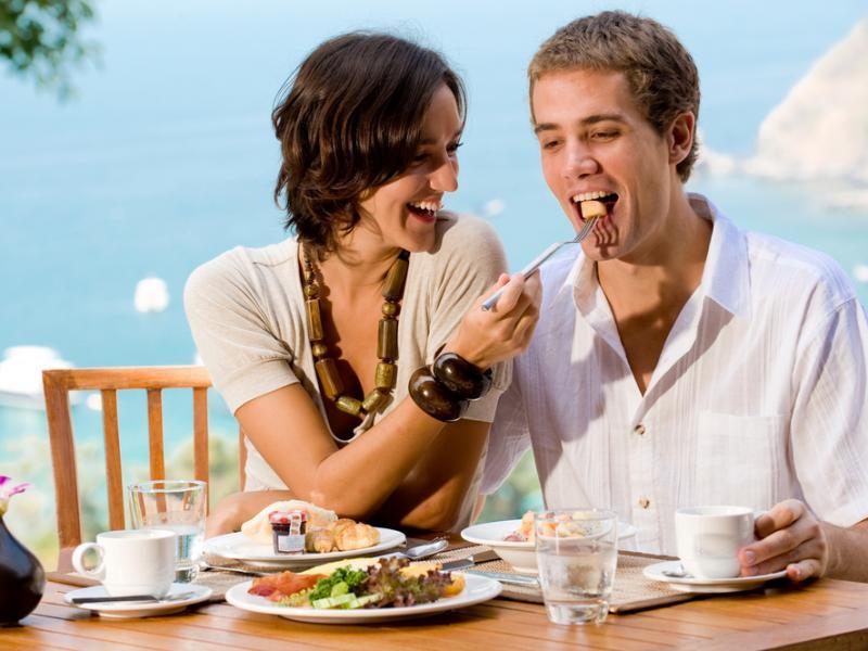 obniżenie standardów randek