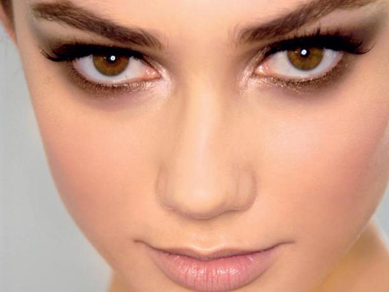 Kiedy warto zrobić makijaż permanentny