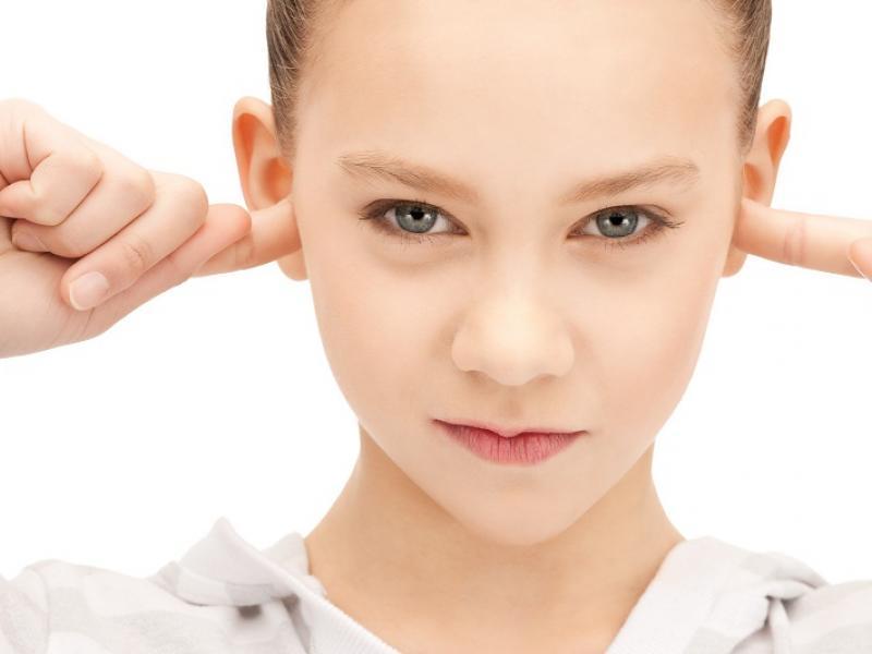 Kiedy wykonuje się otoplastykę u dzieci? – wywiad