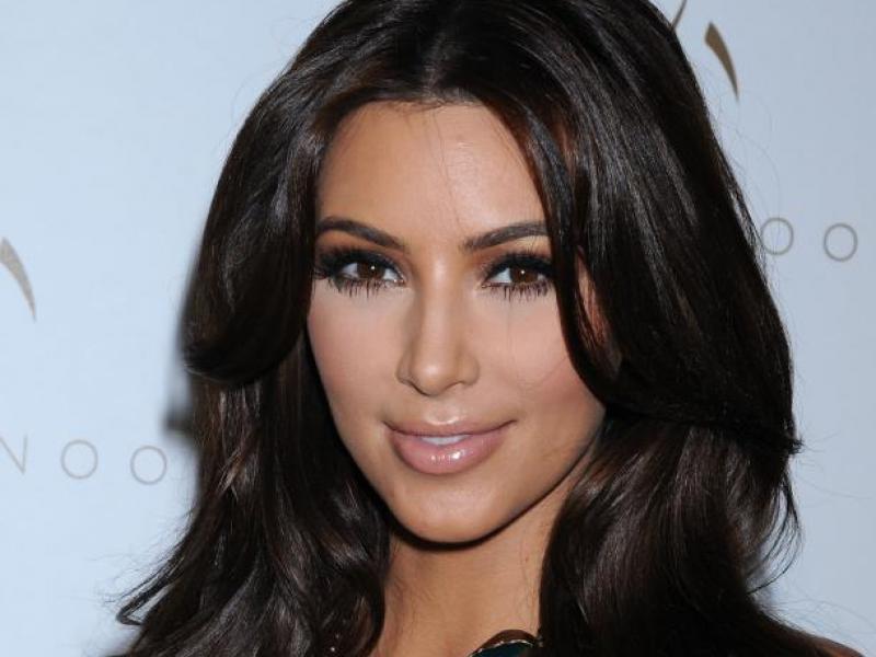 Kim jest Kim Kardashian u017bycie gwiazd Newsy Polki pl