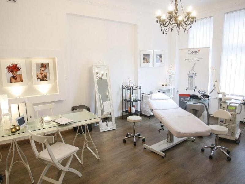 Klinika Piękna - Warszawa