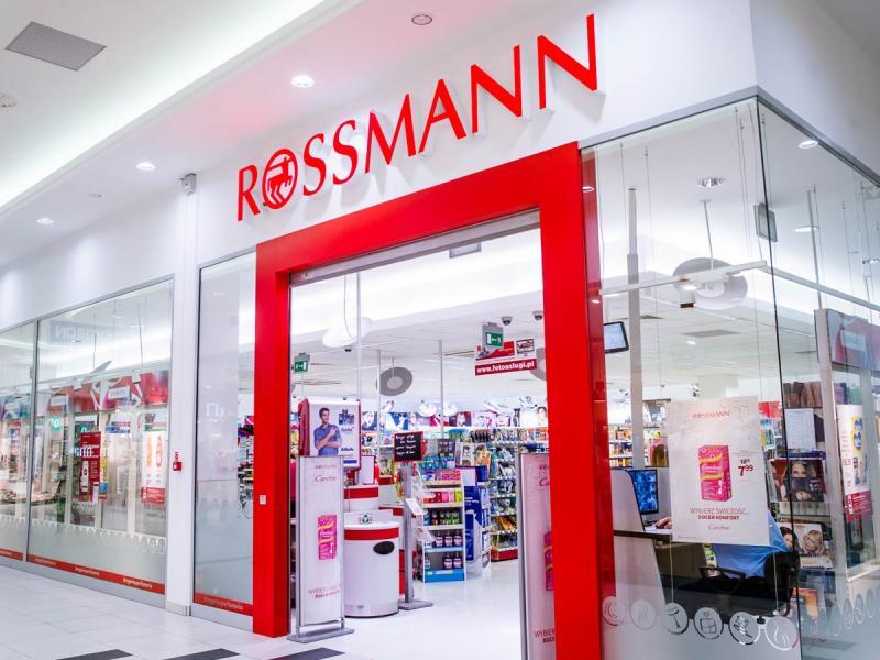 Kolejna promocja 2+2 w Rossmannie rusza już za kilka dni! Co będzie można kupić taniej?