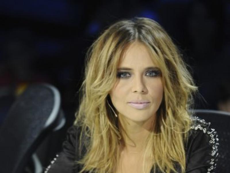 """Kolejny """"X-Factor"""" bez Mai?"""