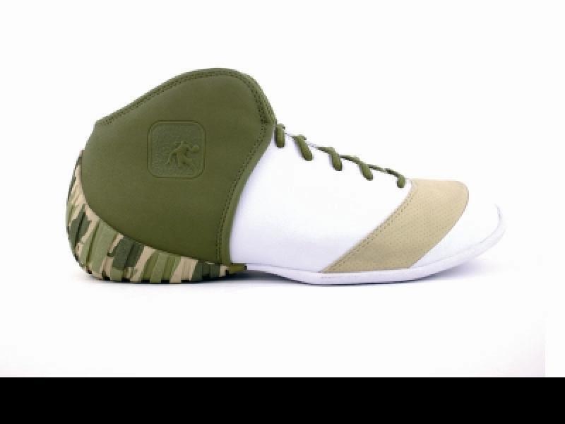34a6b22e Kolekcja obuwia AND 1 - Trendy sezonu - Polki.pl