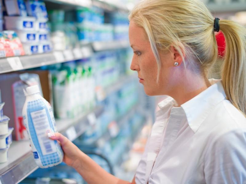 Komórki macierzyste – jak wykorzystuje je dermatologia?