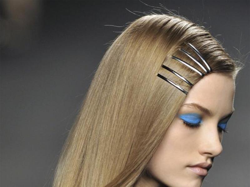 Kompleksowa pielęgnacja długich włosów