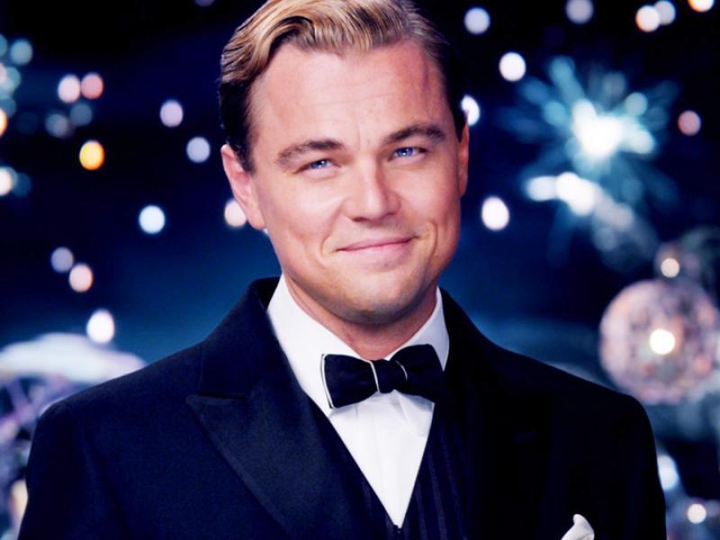 """Konkurs """"Wielki Gatsby"""" - wyniki"""
