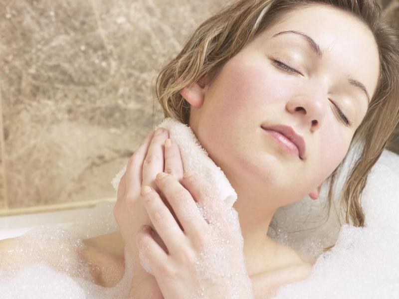 Kosmetyczne mity i hity